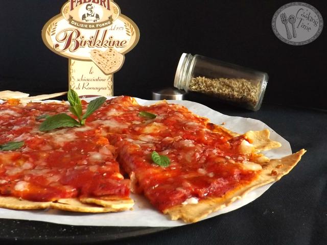 PizzaBirikkina