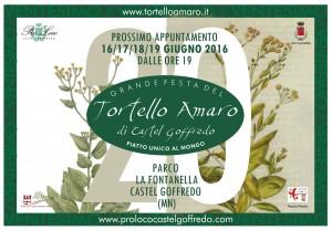 CARTOLINA-TORTELLO-20-300x208