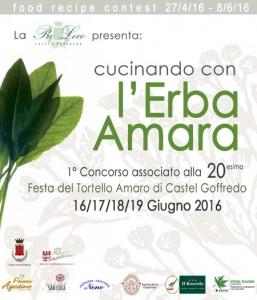 contest_erba_amarasito-257x300