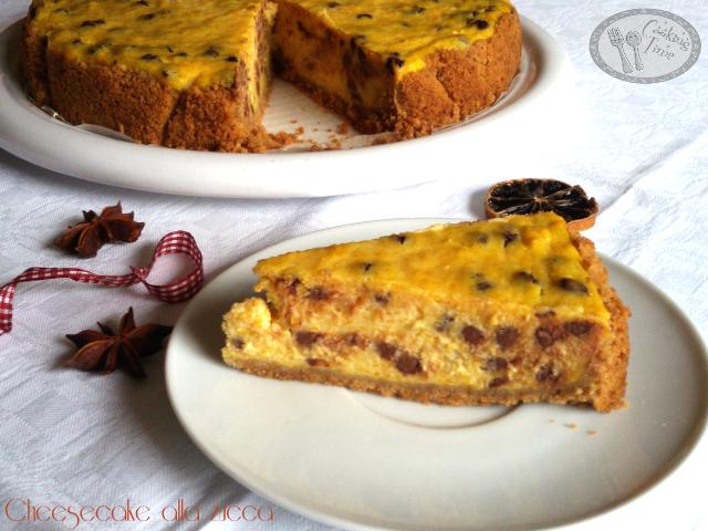 cheesecake-alla-zucca