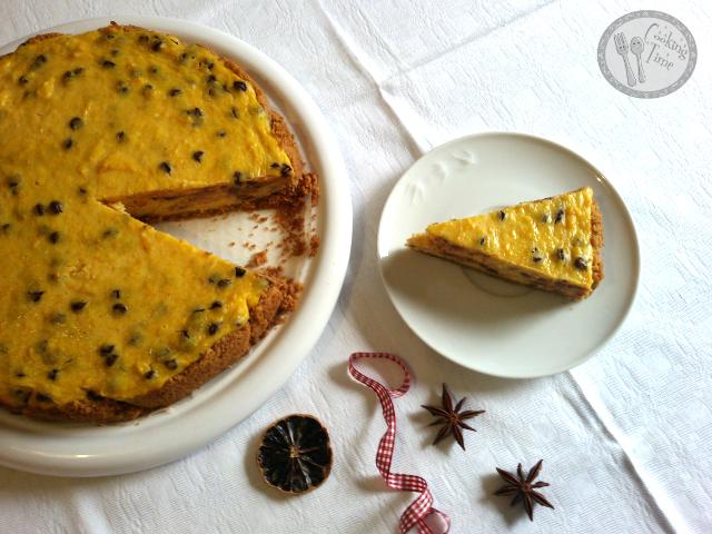 cheesecakezucca